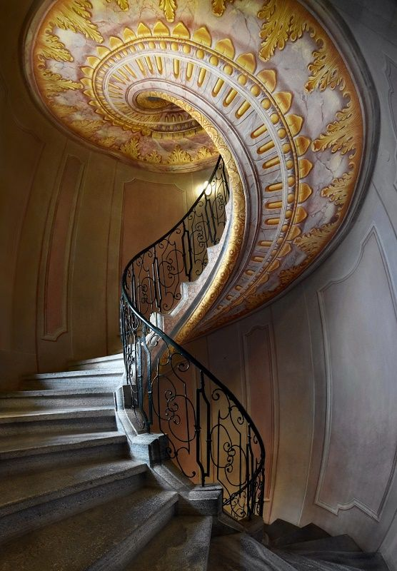 79 best Ralswiek images on Pinterest Beautiful places, Austria