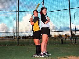 australian sports for girls - Google Search