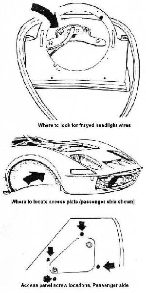 56 best images about technical drawing opel gt 1900 on