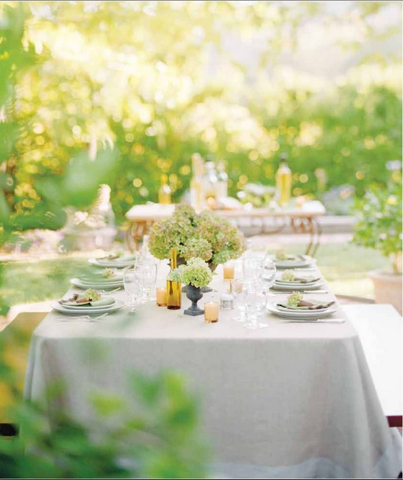 enjoy lots of lovely garden tea party garden tea party ideas design recommendations from susan wilson to improve your living space 841 x 992 on dece