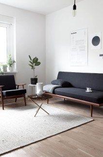 Beautiful Modern Living Room Interior Design 68