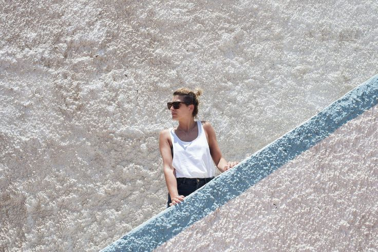 http://ptnemo.com/wp-content/uploads/2017/02/Nikki_Ciancio_Italy_Pt_Nemo_0010-1200x800.jpg