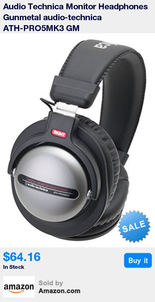 Headphone parts: Sealed dynamic type, Driver φ44mm, Output sound pressure level 101dB/mW, Play frequency band 10~25,000Hz, Maximum input 1,300mW, Impedance 38Ω * Microphone part: Model condenser, Sensitivity -41dB, Frequency characteristic 100-10000Hz. * Weight: about 250g(excluding code) * Accessories: Curl cord (detachable) /1.2m out pieces (extended about 3m φ6.3mm standard /φ3.5mm mini gold-plated stereo 2-way plug),  Code with controller (detachable) for Smartphone / 1.2m out pieces (φ3