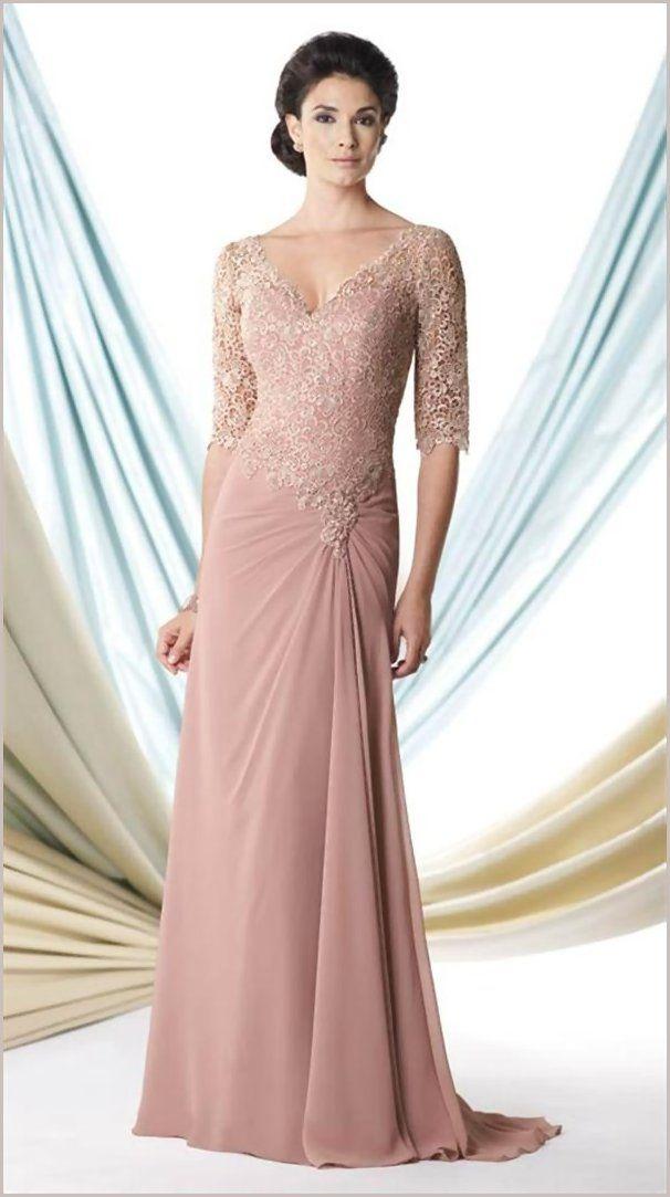 166 mejores ideas en Ladies Clothing en Pinterest | Falda del ...