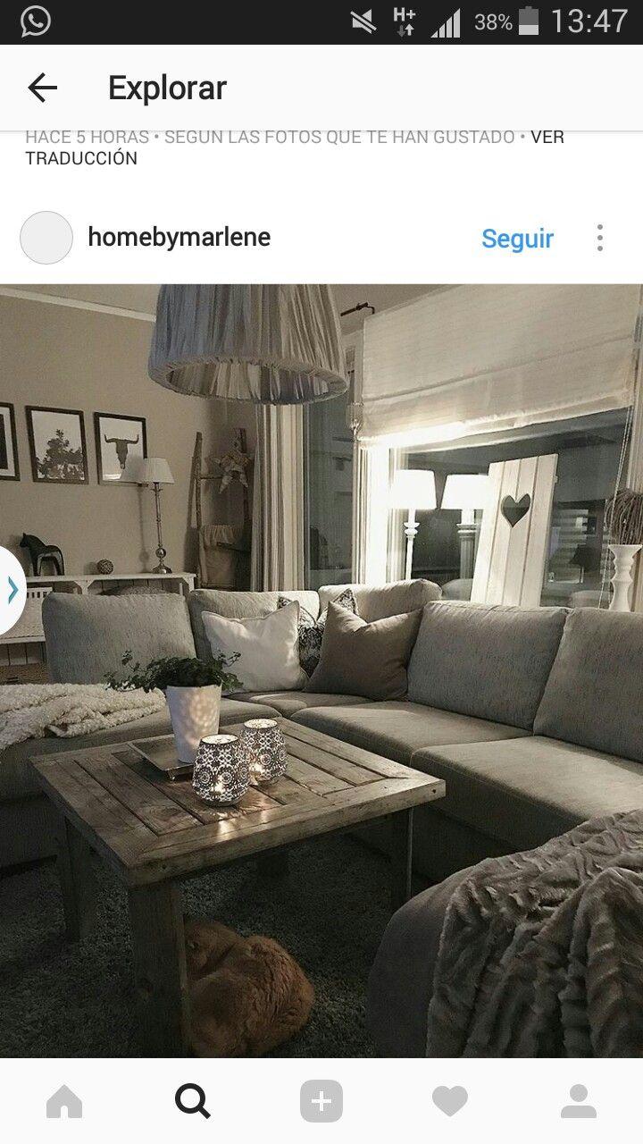 15 besten k che bilder auf pinterest anh nger lampen gourmet k che und haus k chen. Black Bedroom Furniture Sets. Home Design Ideas