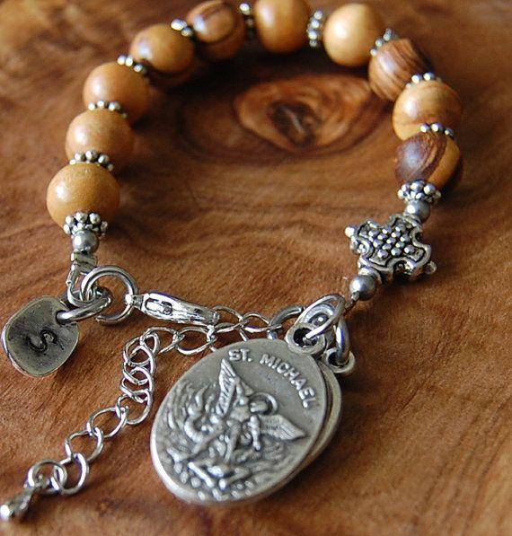 Baptism Heart Ornament: Best 20+ Catholic Baptism Gifts Ideas On Pinterest