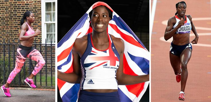 Christine-Ohuruogu-interview
