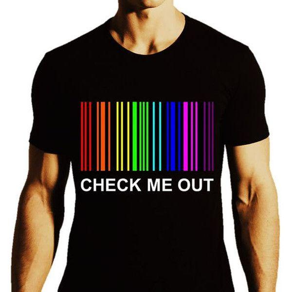 only gay escimo