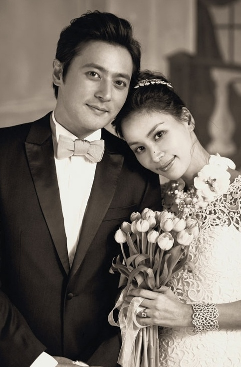 Jang, donggeon & Go, soyoung pre-wedding photo / Korean Concept Wedding Photography - IDOWEDDING (www.ido-wedding.com)