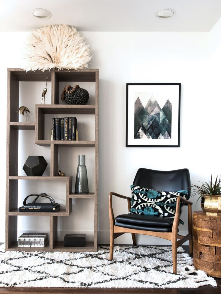 232 best Online Interior Design images on Pinterest | Campaign ...