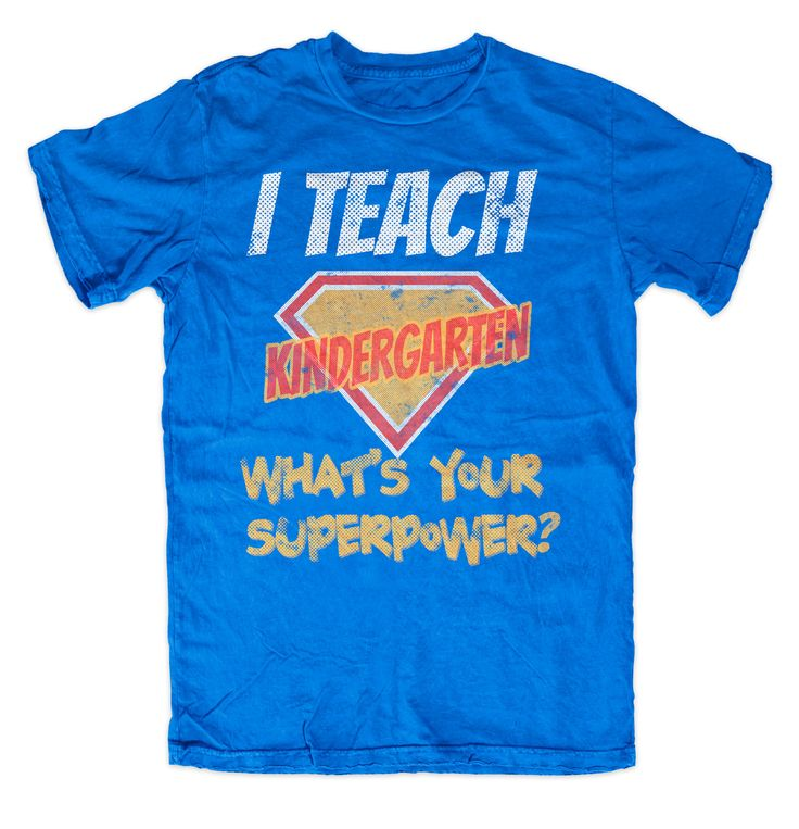 7 best elementary school t shirt designs images on for Graphic edge t shirt design