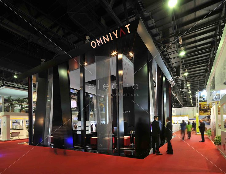 Exhibition Stand Builders Dubai : Best images about exhibition stand design on