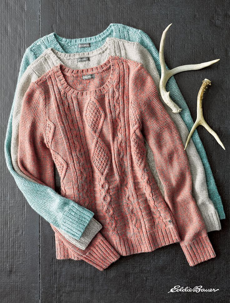 Colors - love for stitch fix