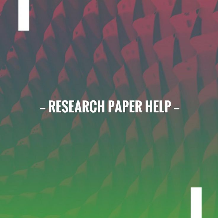 Más de 25 ideas increíbles sobre Write my research paper en - how to write a research paper