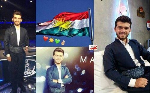 kurdish singer hamar kofe  u0644 u0627 u0648 u0649  u062f u0647  u0646 u06af  u062e u0648 u0634 u0649  u0643 u0648 u0631 u062f  u0639 u0645 u0627 u0631  u0643 u0648 u0641 u0649