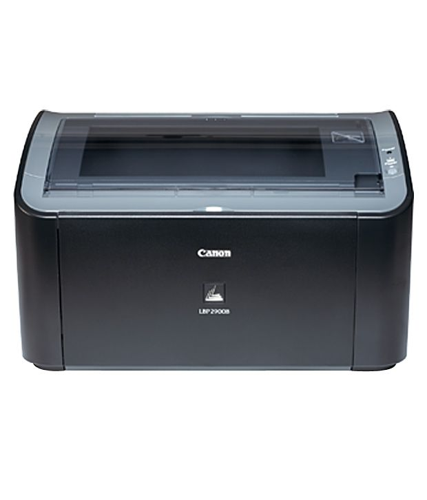 Best 25+ Canon Printer Scanner ideas on Pinterest | Laser ...