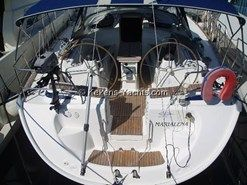 S/Y MARIALENA Bavaria 46 Cruiser