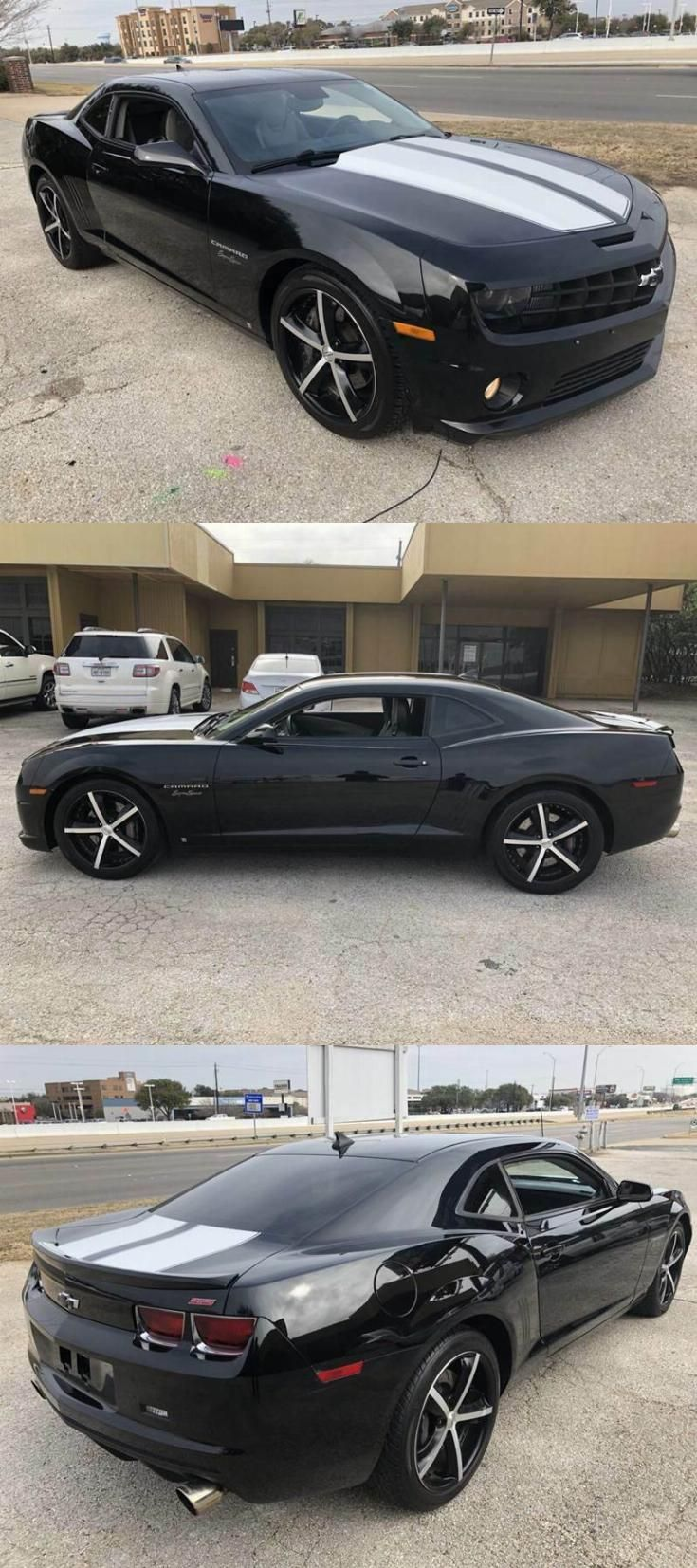 Pin On Camaros For Sale