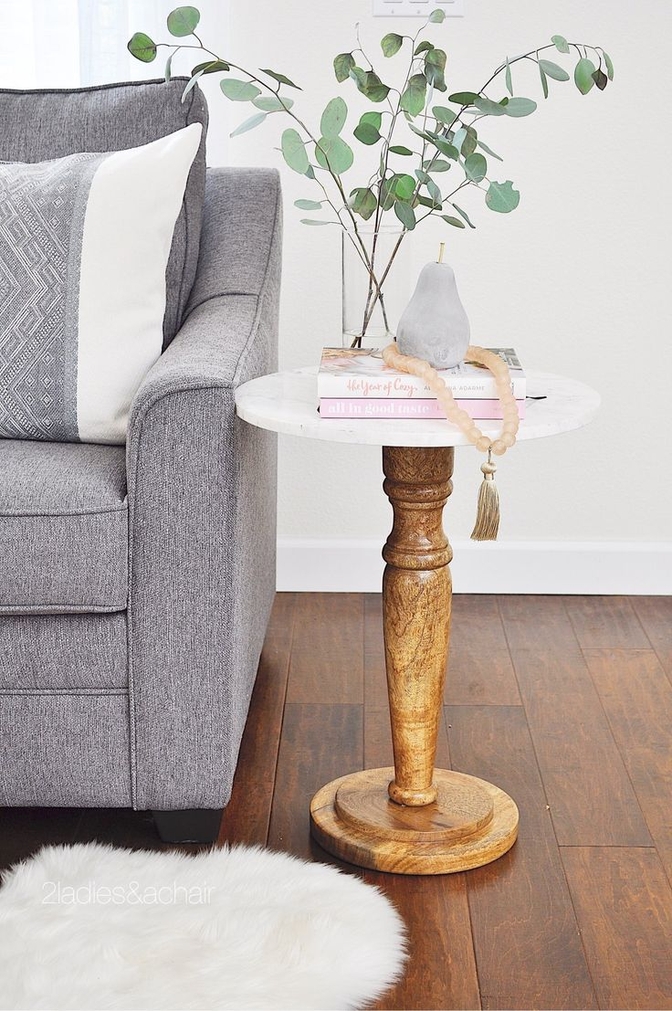 Aug 22 3 Quick Easy Tips To Create An Instant Cozy Home