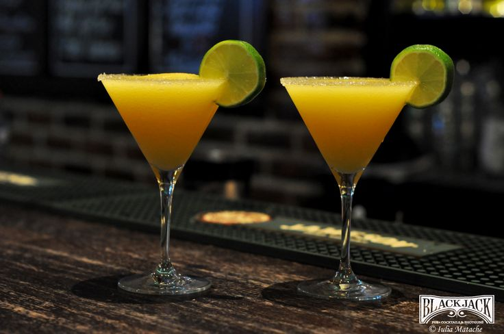 You prefer margarita? We have all sorts of favours for you!