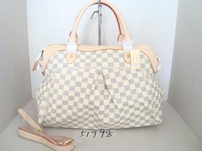 LV handbag-171