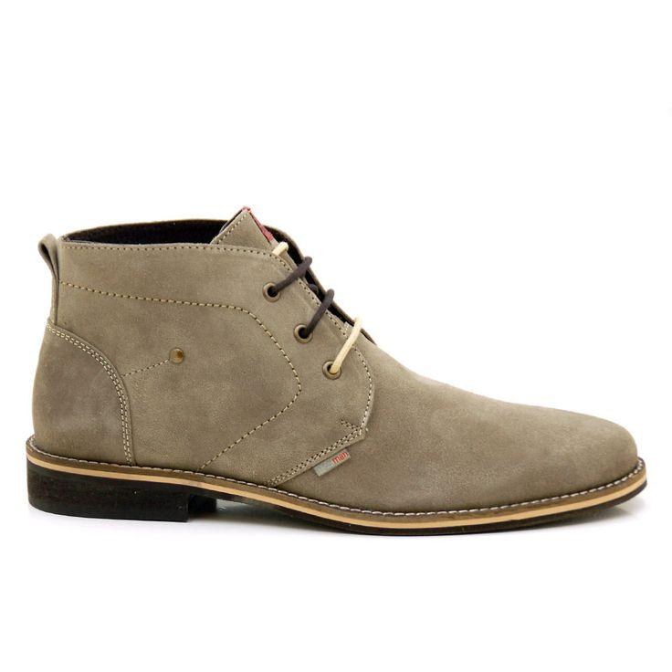 321bbee3414 botas hombre para vestir
