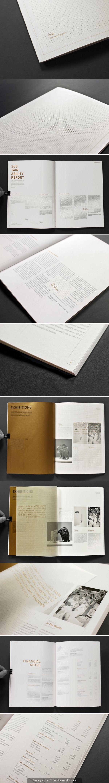 Annual report - Craft Victoria