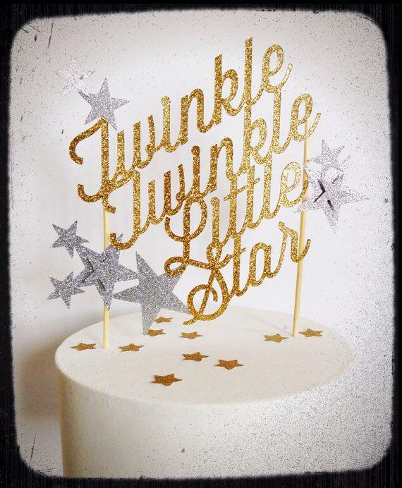 Baby Shower Gifts Wellington ~ Best twinkle little star baby shower ideas