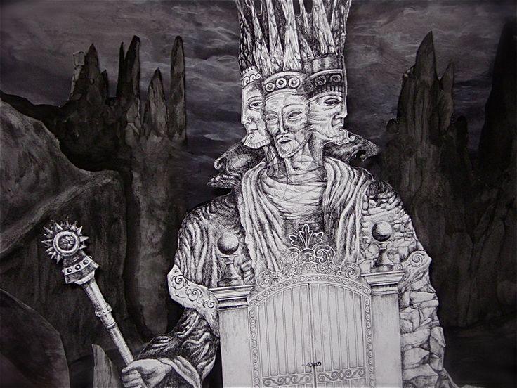 secrets of a tale the three kings by tamara jordan