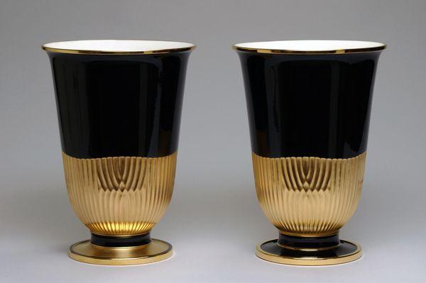 11598 best porcelana y cer mica images on pinterest porcelain jars and vase. Black Bedroom Furniture Sets. Home Design Ideas