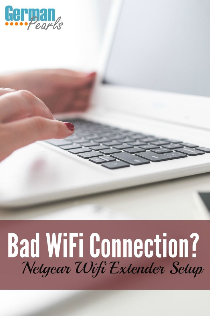 how to know what the best wi fi extender is