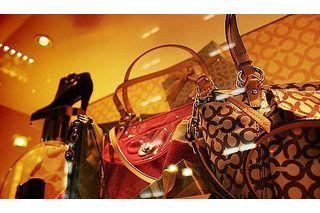 How to Buy Cheap Designer Handbags Online   eHow