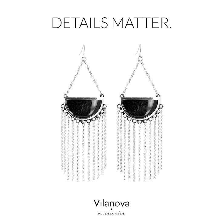 ▪Details Matter▪ #vilanova #vilanova_accessories #collection #accessories #details