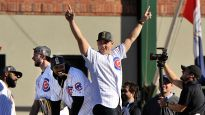 Homepage | CSN Chicago