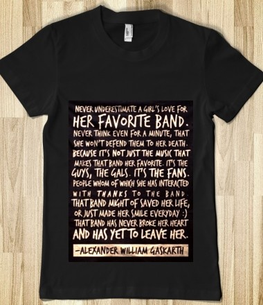 Please, PLEASE someone get me this for my birthday, Christmas, Valentine's Day, Easter, or just because you love me!!!!!!!!!!!!!!!!!!!!!!!