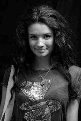 Alice Greczyn quotes quotations and aphorisms from OpenQuotes #quotes #quotations #aphorisms #openquotes #citation