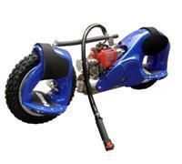 Wheelman g wheel motorized skateboard gas scooter g for Toys r us motorized scooter