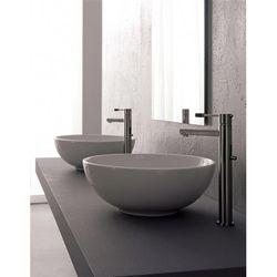 SFERA lavabo da appoggio - BagnoItaliano