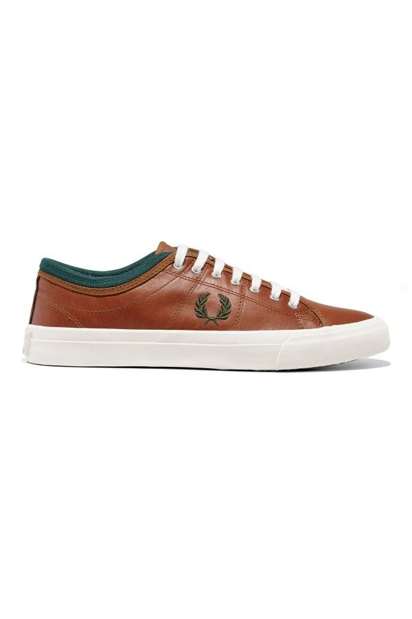 Best 74 Sai5nt ideas on Pinterest   Fred perry, Guy shoes and Man shoes 1441c64092d4