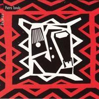 04 Enki Tango by Pietro Tonolo Music on SoundCloud