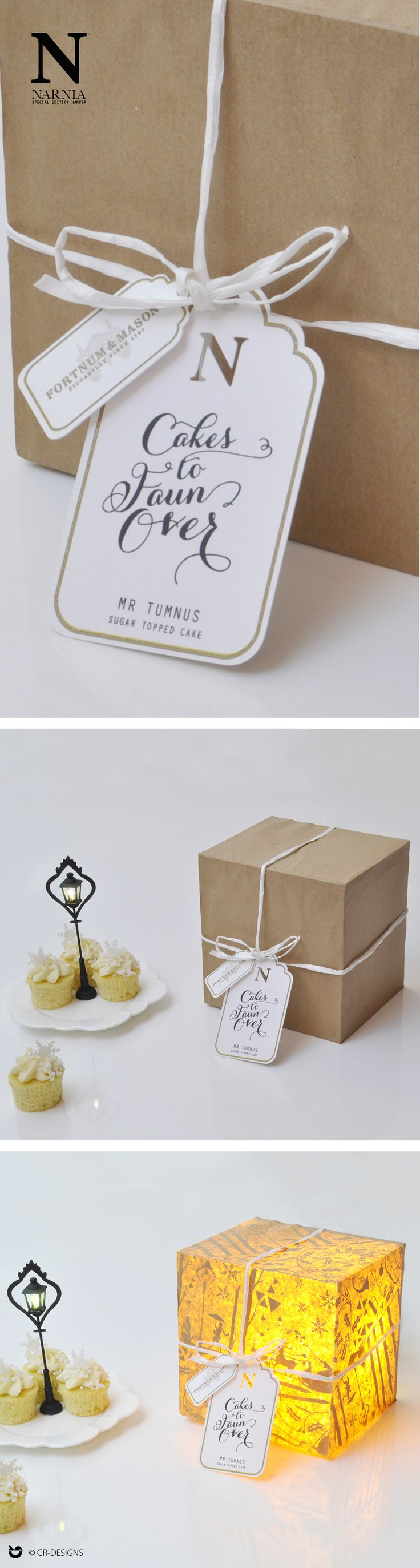 25 Best Ideas About Cake Packaging On Pinterest Cake