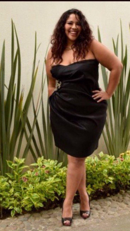 bigandbeautifull #mexico #mexican #plussizemodel #lingerie #curvy
