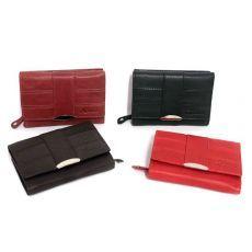 Dámska kožená peňaženka 2311823
