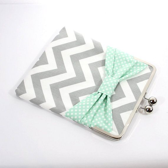 iPad Case iPad Air Sleeve iPad Air Case iPad by ModDotTextiles, $45.00  @Anne-Allyce George