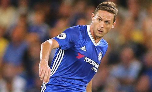 Man Utd ready £35M bid for Chelsea midfielder Nemanja Matic http://www.betfame.com/news/soccer_a/news/man-utd-ready-35m-bid-for-chelsea-midfielder-nemanja-matic/25317/?utm_content=buffer25a97&utm_medium=social&utm_source=pinterest.com&utm_campaign=buffer
