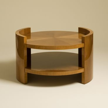 27 Best Images About Coffee Tables By Rose Tarlow Melrose House On Pinterest