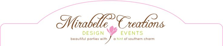 Mirabelle Creations