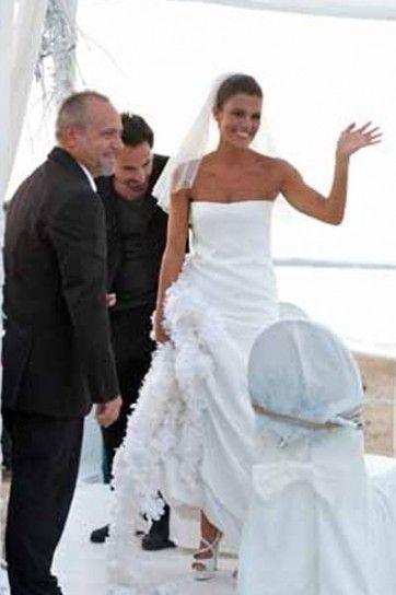 matrimonio-dellanno-per-bianca-guaccero.jpg (362×544)