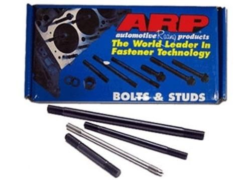 260-4702 ARP Pro Series Cylinder Phase 2 SOHC Head Stud Kit Fitment 1999-2007 Subaru WRX, STI, Forester, Legacy, Outback