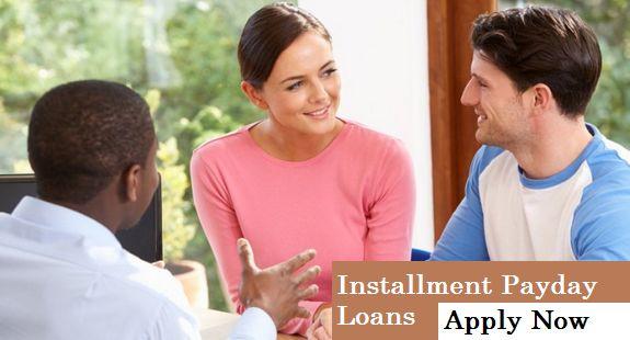 247 cashline payday loan image 7